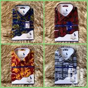 Shrits For Men | Clothing for sale in Greater Accra, Achimota