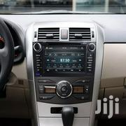 Corolla Stereo | Vehicle Parts & Accessories for sale in Greater Accra, Abossey Okai