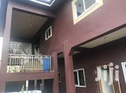 Odorkor Edifice 2 Bedrooms Apartment for Rent | Houses & Apartments For Rent for sale in Greater Accra, Accra Metropolitan