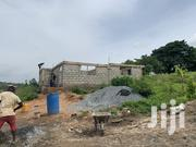2bedroom Self Contain | Houses & Apartments For Sale for sale in Greater Accra, Ga West Municipal