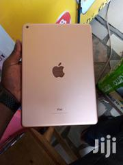 Apple iPad Air 2 32 GB Gray | Tablets for sale in Greater Accra, Teshie-Nungua Estates