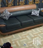 Sofa For Sale | Furniture for sale in Greater Accra, East Legon