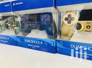Ps4 Controllers | Video Game Consoles for sale in Greater Accra, Achimota
