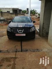 New Nissan Qashqai 2009 1.6 Acenta Black | Cars for sale in Ashanti, Kumasi Metropolitan