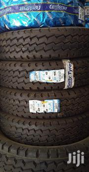 New Tyres For Kia Trade | Vehicle Parts & Accessories for sale in Greater Accra, Nii Boi Town