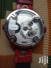 Weide Chronograph Watch | Watches for sale in Greater Accra, Achimota