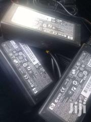 HP Laptop Chargers | Computer Accessories  for sale in Central Region, Effutu Municipal