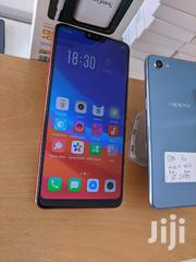 Oppo A31 128 GB | Mobile Phones for sale in Greater Accra, Accra Metropolitan