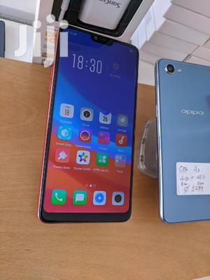 Oppo A31 128 GB