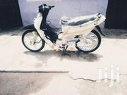 New 2019 Black | Motorcycles & Scooters for sale in Northern Region, Tamale Municipal
