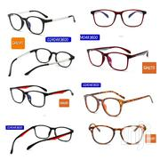 Designer Clear Glasses   Clothing Accessories for sale in Northern Region, Tamale Municipal