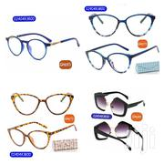 Designer Ladies Glasses   Clothing Accessories for sale in Northern Region, Tamale Municipal