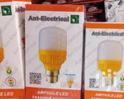 Led Energy Saving Bulb 50 Watts | Home Accessories for sale in Greater Accra, Accra Metropolitan
