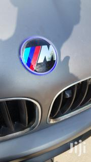 Bmw Led Crowm | Vehicle Parts & Accessories for sale in Greater Accra, Abossey Okai