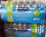 Kirkland Purified Water | Meals & Drinks for sale in Greater Accra, East Legon