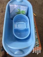 Baby Bath Basin From U.K For Sale | Babies & Kids Accessories for sale in Greater Accra, North Kaneshie