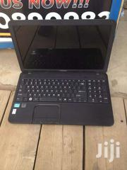 Nice Toshiba Dual Core Laptop | Laptops & Computers for sale in Greater Accra, Airport Residential Area