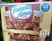 Famous Amos | Meals & Drinks for sale in Greater Accra, East Legon