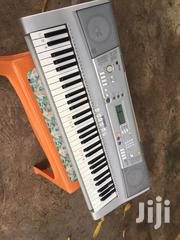 Yamaha Organ From U.K For Sale | Audio & Music Equipment for sale in Greater Accra, North Kaneshie