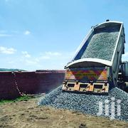 Quarry Chippings & Sand   Building Materials for sale in Greater Accra, Accra Metropolitan