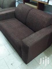 Sofa | Furniture for sale in Greater Accra, North Dzorwulu