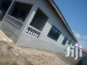 Two Bedroom House at McCarthy Hill for Rent | Houses & Apartments For Rent for sale in Greater Accra, Ga South Municipal