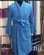 Morning Coat | Clothing for sale in Greater Accra, Ga West Municipal