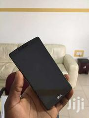 LG G4 H810 (AT&T) | Mobile Phones for sale in Western Region, Shama Ahanta East Metropolitan