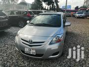 Stegnas Car Rentals   Automotive Services for sale in Greater Accra, Burma Camp