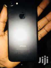 iPhone 7 | Mobile Phones for sale in Greater Accra, North Dzorwulu