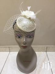 Fascinator | Wedding Wear for sale in Greater Accra, Teshie-Nungua Estates