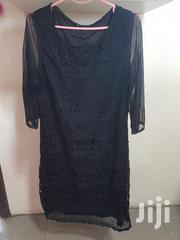 Beautiful Black Lace Dress | Clothing for sale in Greater Accra, Accra new Town