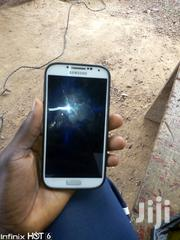 Samsung Galaxy S4 mini I9195I 16 GB White | Mobile Phones for sale in Greater Accra, Bubuashie