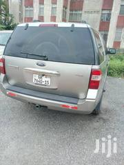 Ford Expedition 2008 Limited Gray | Cars for sale in Greater Accra, Ga East Municipal