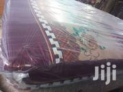 Double Size Mattress 4 Sale | Furniture for sale in Eastern Region, Asuogyaman