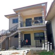 New Two Bedroom Apartment At Spintex For Rent | Houses & Apartments For Rent for sale in Greater Accra, East Legon