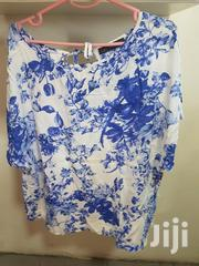 Short Plus Size Top | Clothing for sale in Greater Accra, Accra new Town