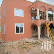 New Four Bedroom House At Spintex For Sale | Houses & Apartments For Sale for sale in Greater Accra, East Legon