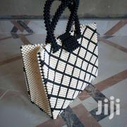 Bead Bag For Sale | Bags for sale in Greater Accra, Accra Metropolitan