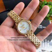 Original COACH NEW Lady High-Grade-Versatile Watch | Watches for sale in Greater Accra, Osu