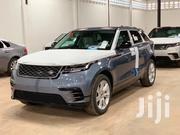 New Land Rover Range Rover Velar 2019 Gray | Cars for sale in Greater Accra, Tema Metropolitan