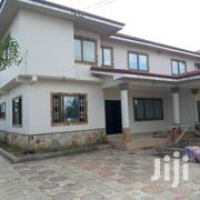 Executive 4 Bedroom House 4 Rent @Spintex | Houses & Apartments For Rent for sale in Greater Accra, East Legon