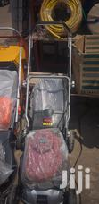 Quality Mowers | Garden for sale in Teshie new Town, Greater Accra, Ghana