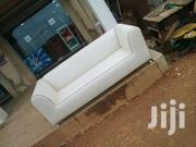 Chairs For Sale | Furniture for sale in Greater Accra, Ashaiman Municipal