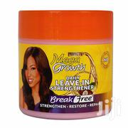 Profectiv Mega Growth Breakfree Daily Leave-In Strengthener | Hair Beauty for sale in Greater Accra, East Legon