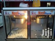 Popcorn Machine | Restaurant & Catering Equipment for sale in Greater Accra, Accra new Town