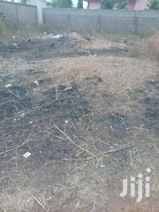 A Plot Of Land For Sale   Land & Plots For Sale for sale in Northern Region, Tamale Municipal