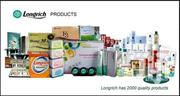 Longrich Cosmetics and Health Products | Vitamins & Supplements for sale in Greater Accra, Adenta Municipal