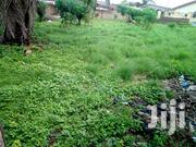 Land At Agbogba For Sale   Land & Plots For Sale for sale in Greater Accra, Adenta Municipal