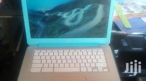 Laptop HP Chromebook 14 1GB Intel Core 2 Duo SSD 32GB